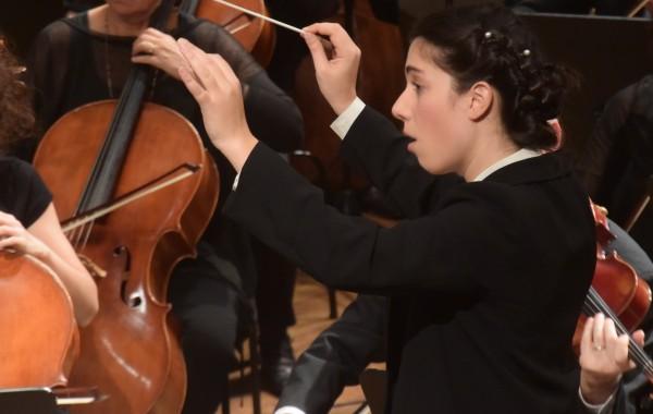 Beethoven Symphonie 4